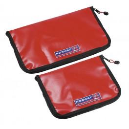 Tackel väskor från SPRO