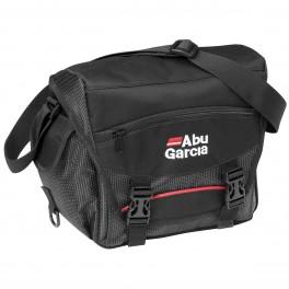 Compact Game Bag