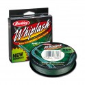Berkley Whiplash 0,28mm per meter